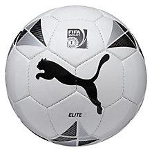 Ballon de foot Elite 2
