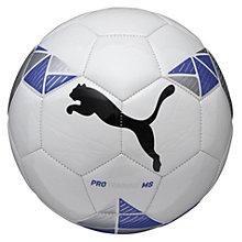 Pro Training MS Fußball