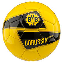 BVB evoSPEED 5.4 Fußball