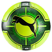 evoPOWER Vigor 1.3 Statement Football