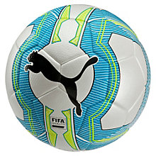 Ballon evoPOWER 3.3 Tournament