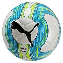 evoPOWER 3.3 Tournament Football