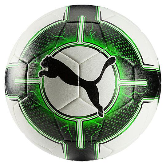 evoPOWER 5.3 Hardground Football
