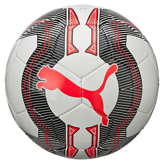 Футбольный мяч evoPOWER 5.3 Trainer HS