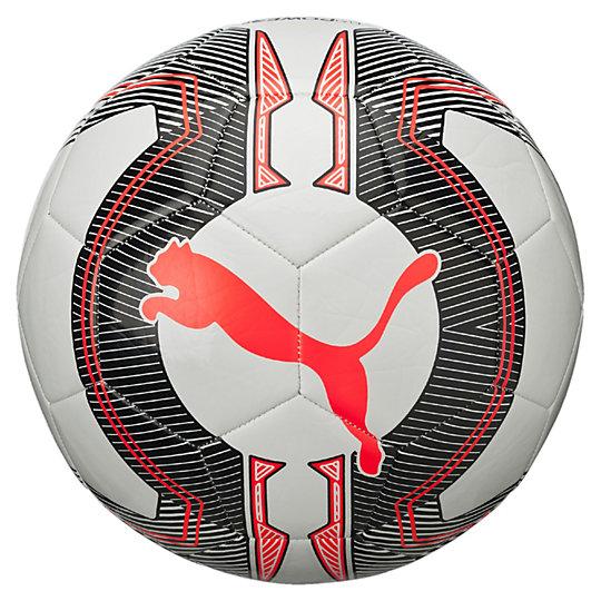 evoPOWER 6.3 Trainer Football
