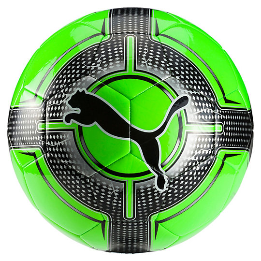 evoPOWER 6.3 Trainer Football