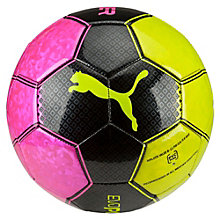 evoPOWER 3 Graphic Football