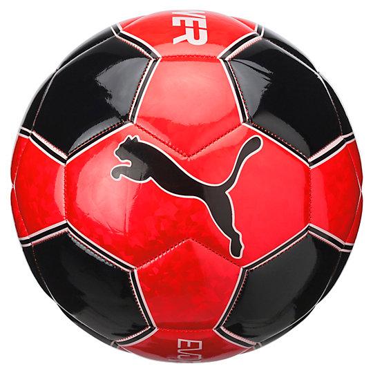 evoPOWER 3 Graphic Football