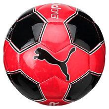 Ballon evoPOWER 3 Graphic Mini
