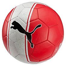 Country Fan Ball