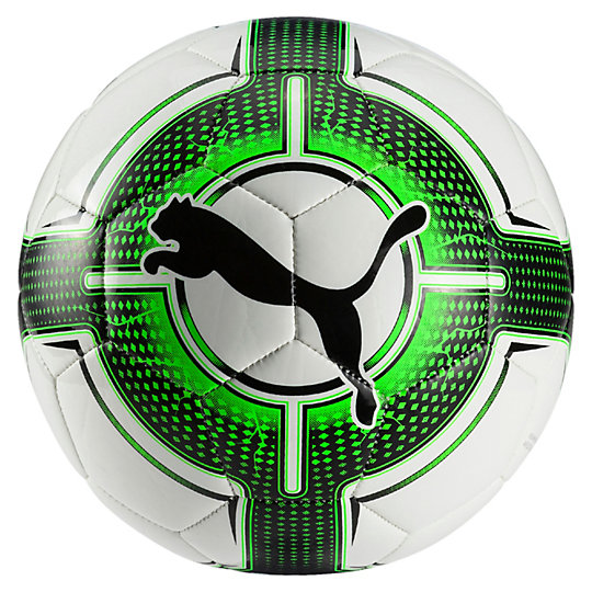 evoPOWER 6.3 Mini Ball