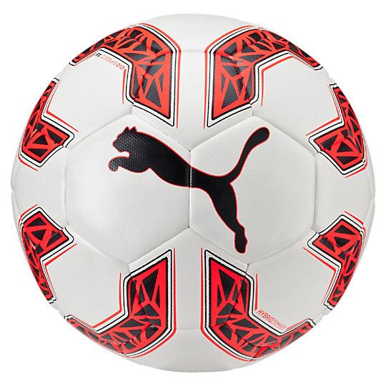Футбольный мяч evoSPEED 3.5 Hybrid