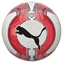 AFC evoPOWER 6 Trainer Football
