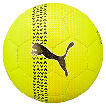 evoTOUCH Graphic Fußball