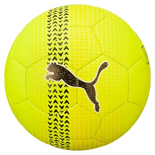 Футбольный мяч evoTouch Graphic