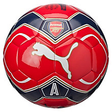 AFC Fan Ball