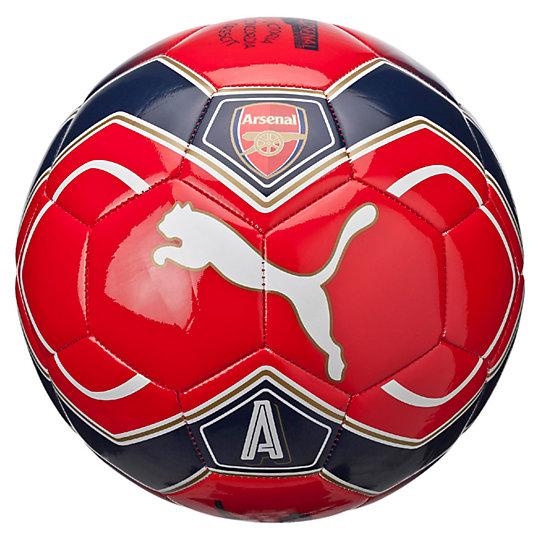 Ballon AFC Fan