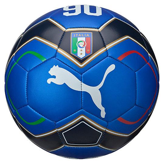 Italia Fan Ball