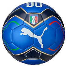 Ballon Italia Mini Fan