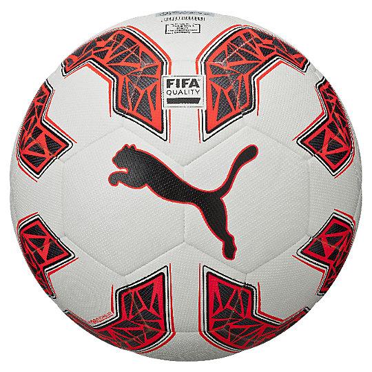 evoSPEED 2.5 Hybrid FIFA Quality Football