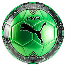 Ballon evoPOWER Vigor Graphic 4