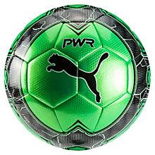 evoPOWER Vigor Graphic 4 Football