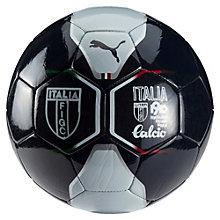 Ballon Italia Fan