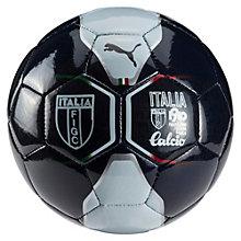 Italia Mini Fan Ball