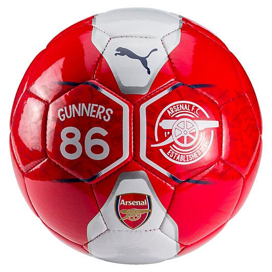 AFC Mini Fan Ball