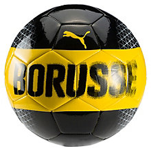 BVB ファン ボール