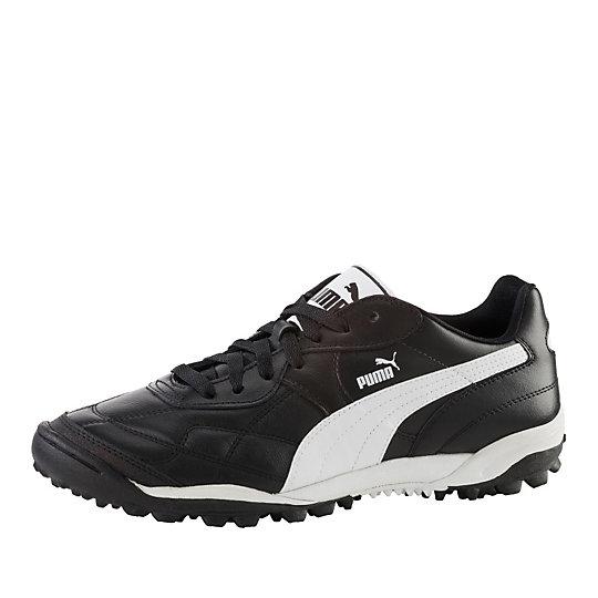 Esito Classic TT Football Boots