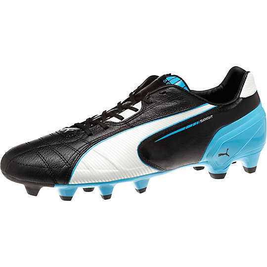 Spirit FG Men's Firm Ground Soccer Cleats