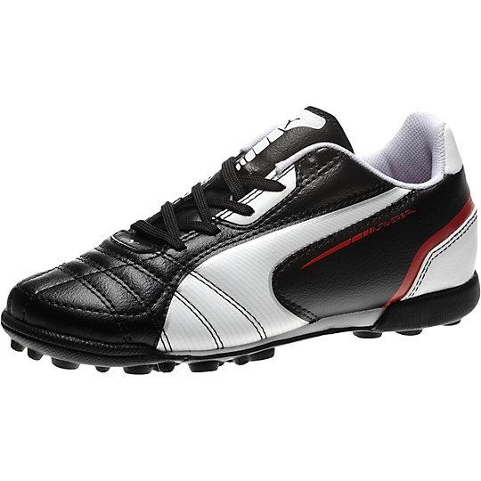 Universal TT JR Turf Soccer Shoes
