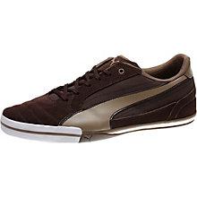 Momentta Vulc Sala Lux Men's Sneakers
