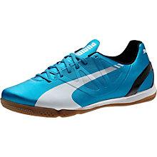 evoSPEED 4.3 IT Men's Indoor Soccer Shoes