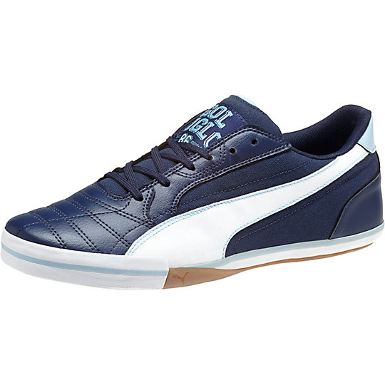 Momentta Vulc Sala Country Men's Indoor Soccer Shoes