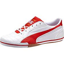 Puma Indoor Soccer Shoes