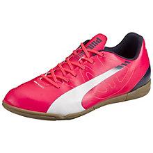 Evospeed 5.3 it indoor training shoes.
