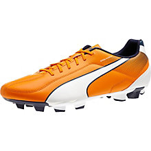 Esquadra FG Men's Firm Ground Soccer Cleats