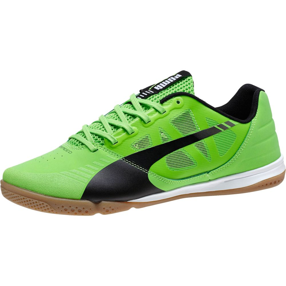 Puma Shoes On Sale South Africa