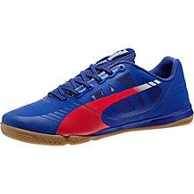 evoSPEED Sala Men's Indoor Soccer Shoes