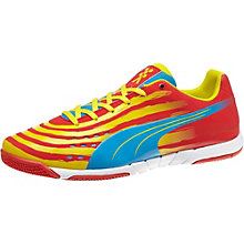 Trovan Lite Men's Indoor Soccer Shoes