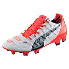 evoPOWER 2.2 FG Football Boots
