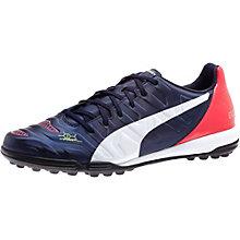 evoPOWER 3.2 TT Men's Soccer Shoes