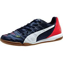 evoPOWER 3.2 IT Men's Indoor Soccer Shoes