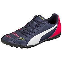 Evopower 4.2 tt football boots.
