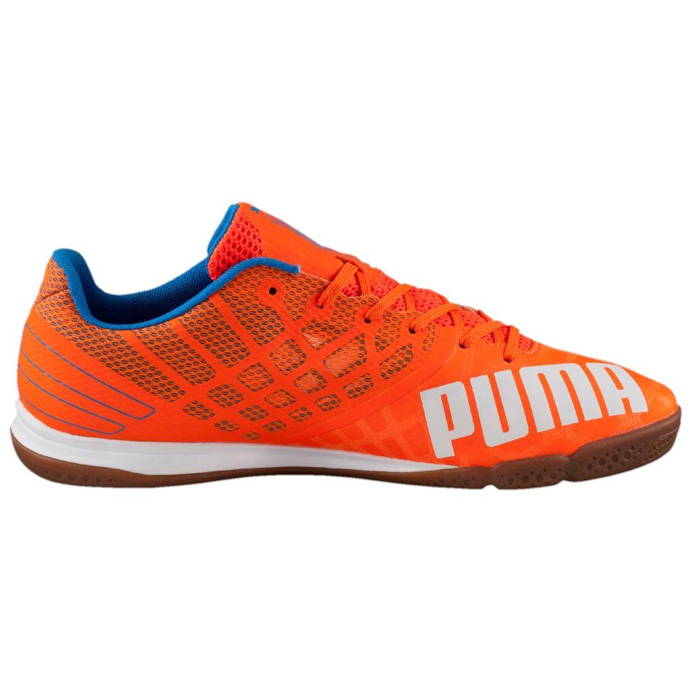 Puma Evospeed 2019 Indoor