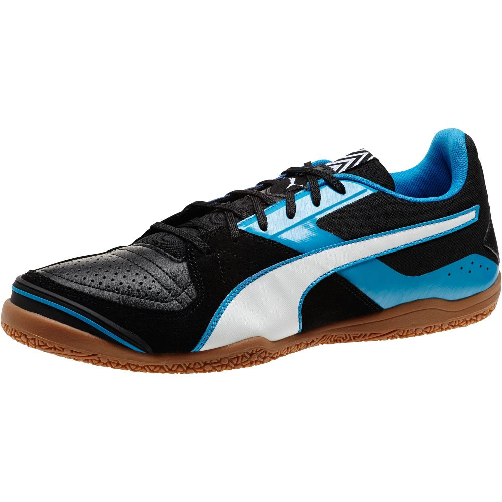 Puma Men S Invicto Sala Soccer Shoe