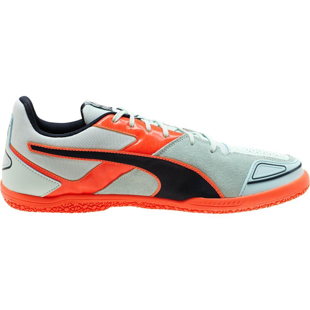 Puma Men S Invicto Sala Indoor Soccer Shoes