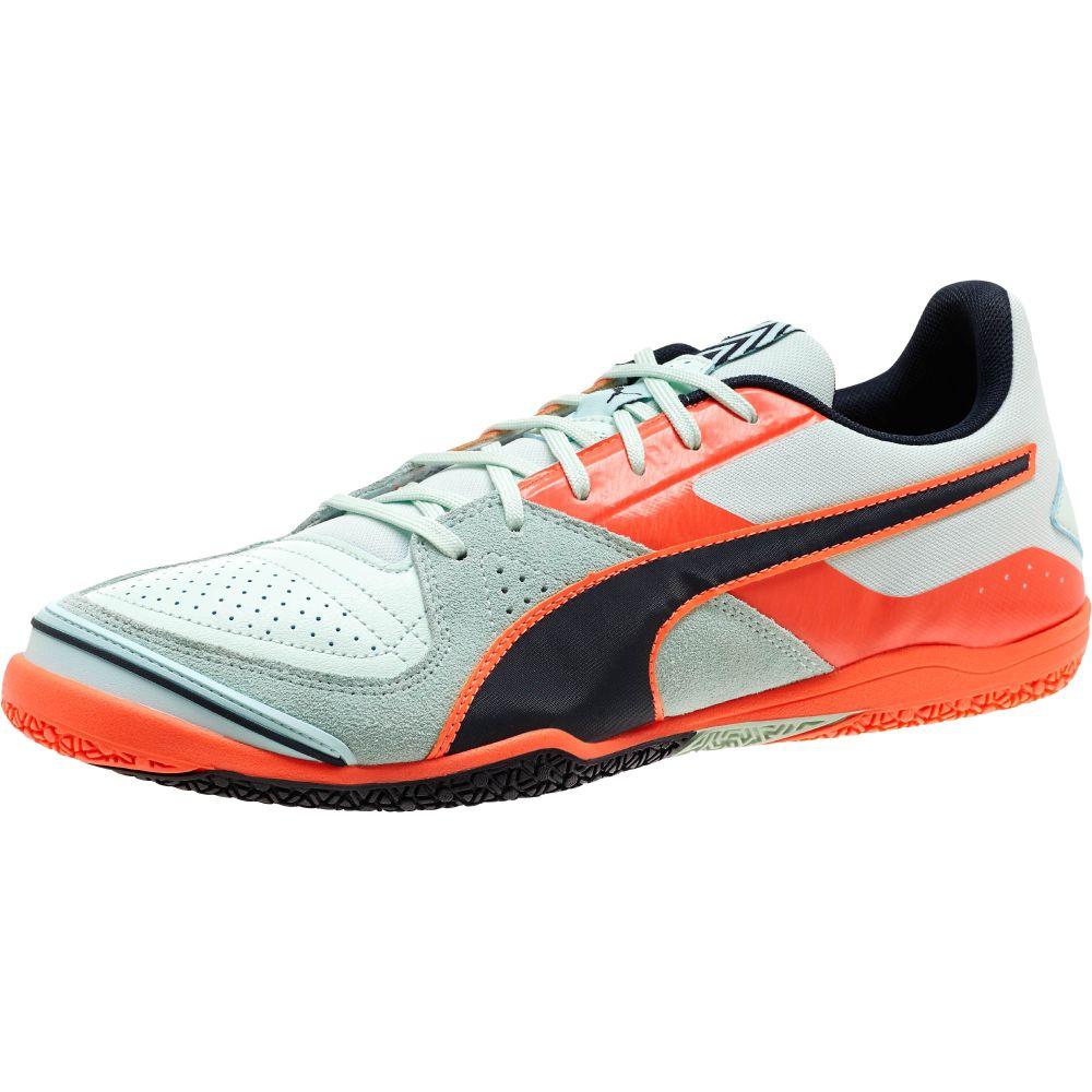 Indoor Soccer Shoes Mens Sale